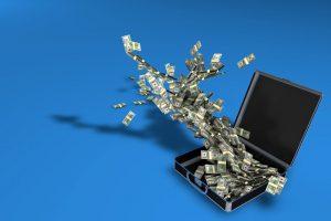 Bezwaar maken tegen een opgelegde loonsanctie kan u veel geld besparen