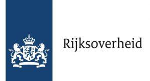 Meer informatie over de vergoeding van reiskosten vindt u bij de Rijksoverheid